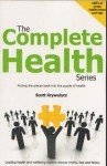 complete-health-series-book