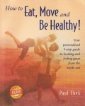 eat-move-healthy-book
