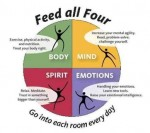 feed-all-four
